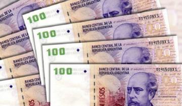 Imagen de Súper paritaria de aceiteros: salario básico de $43.821 y un bono de $33.733