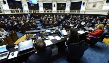 Imagen de Quiénes son los diputados provinciales de la 5ª sección que asumirán en diciembre
