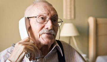 Imagen de Un método podría prevenir la principal causa del Alzheimer
