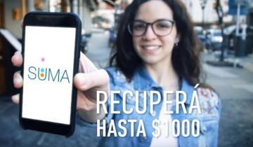 Imagen de La AFIP lanza suma una app para recuperar hasta $1.000 de IVA en compras por el Día de la Madre