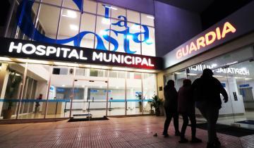 Imagen de Los números y datos del nuevo Hospital de la Costa, que en un mes atendió a 12 mil vecinos