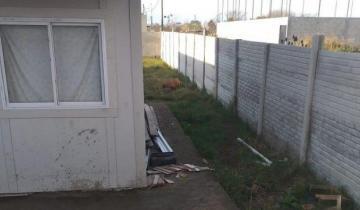 Imagen de Un joven murió tras ser mordido por dos perros luego de ingresar a una vivienda de La Plata