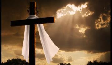 Imagen de Semana Santa: cuál es el significado del domingo de Pascua y Resurrección