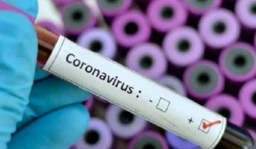 Imagen de Coronavirus: estudian a 41 personas en Mar del Plata para saber si son casos positivos