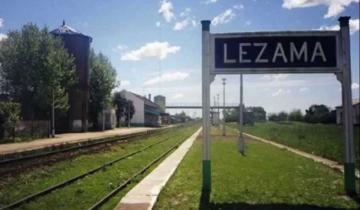 Imagen de En Lezama amplían hasta las 19 el horario comercial de atención al público
