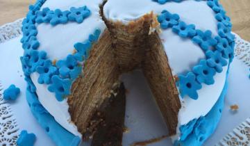 Imagen de Dolores: brindarán un curso de comercio electrónico para la feria virtual por la Fiesta de la Torta Argentina