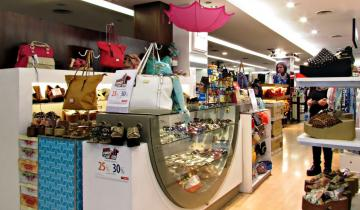Imagen de Coronavirus: Mar del Plata evalúa autorizar shoppings, espacios culturales y más deportes