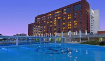 Imagen de Verano 2021: confirman que en la Provincia abrirán los hoteles y alquileres de viviendas desde el 1 de diciembre