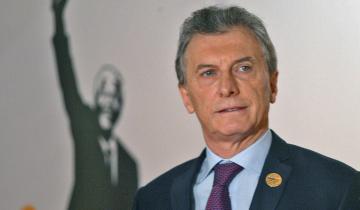 """Imagen de """"Antes del G-20 y después"""", la nueva columna de Jorge Asís"""