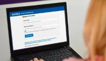 Imagen de ANSES advirtió sobre la circulación de correos falsos que buscan robar datos personales