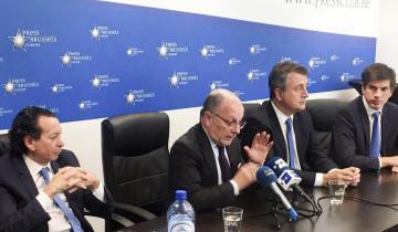 Imagen de Los detalles del acuerdo entre el Mercosur y la Unión Europea