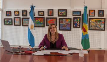 Imagen de Avanza la iniciativa para que los municipios de la Costa Atlántica sean considerados como zona fría en el uso del servicio de gas