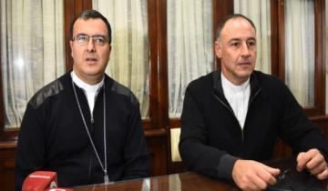 Imagen de Un sacerdote fue denunciado por abuso sexual infantil: el obispo de Mar del Plata anunció su expulsión