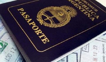 Imagen de Embajada de España: otorgarán 1.500 visas de trabajo a hijos y nietos de inmigrantes