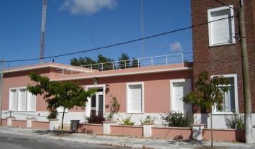 Imagen de La Municipalidad de Tordillo busca seis vecinos para la bolsa de trabajo