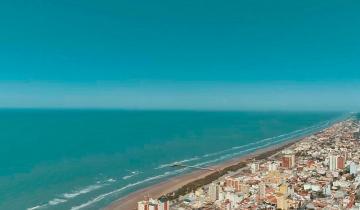 Imagen de Turismo: un proyecto de ley permitirá compensar el 50% de los gastos turísticos para reactivar el sector tras la cuarentena