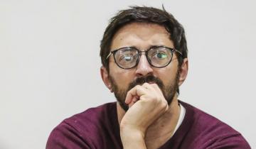 Imagen de Martilleros en contra del veto de Yeza a la ordenanza que prohíbe las franquicias inmobiliarias