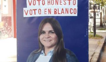 Imagen de Consenso Federal llama a votar en blanco en Dolores