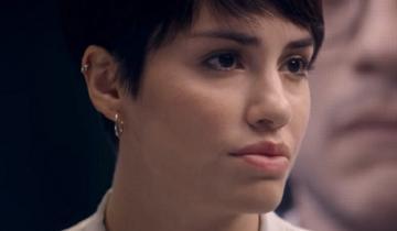 """Imagen de """"Acusada"""", el estreno de cine para el fin de semana en La Costa"""