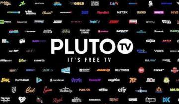 Imagen de Qué es Pluto TV, el servicio de streaming gratuito que llega a la Argentina para competir con Netflix