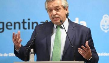 Imagen de El país como merendero inagotable, la nueva columna de análisis de Jorge Asís