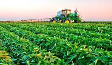 Imagen de La provincia de Buenos Aires creó un registro de agropymes para asistir al sector