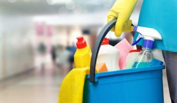 Imagen de Registradas: cuáles son los principales puntos del programa para alentar el registro las empleadas domésticas