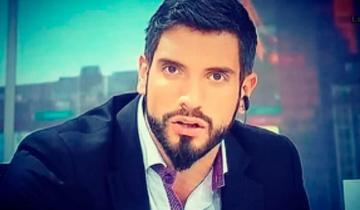 Imagen de Elecciones 2021: el periodista Juan Cruz Sanz se incorpora a ENTRELINEAS.info con un panorama exclusivo
