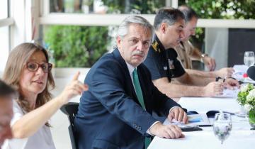 Imagen de El Gobierno nacional dispuso por decreto la prohibición de despidos y suspensiones por 60 días
