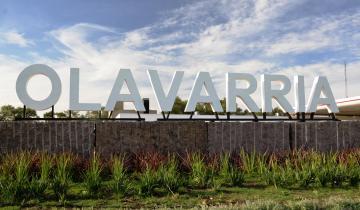 """Imagen de Coronavirus en Olavarría: la Provincia anunció que implementará el operativo """"Detectar"""""""