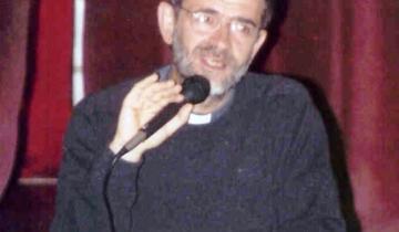"""Imagen de Un sacerdote violaba a tres monjas y las obligaba a """"confesarse"""" con él"""