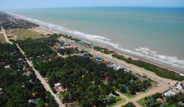 Imagen de Verano 2020: Cardozo conformará un Ente Mixto de Turismo en La Costa