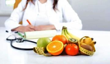 Imagen de Día del Nutricionista: por qué se celebra el 11 de agosto