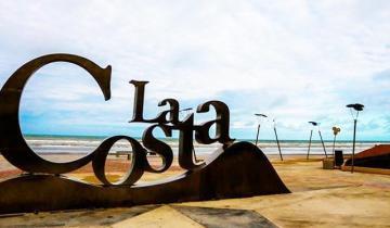 Imagen de Hoy entran en vigencia las nuevas restricciones de la Fase 2 en La Costa