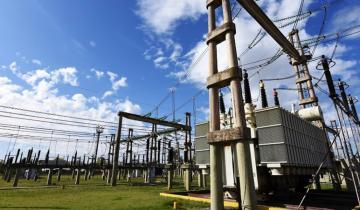 Imagen de La Provincia: prohíben cortar el servicio eléctrico por falta de pago a grupos vulnerables