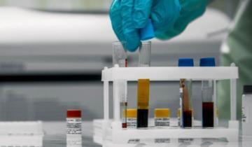Imagen de Coronavirus: llegan a Dolores las primeras dosis de la vacuna Sputnik V