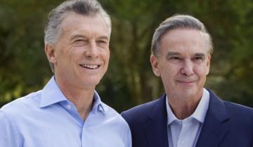 Imagen de De dónde salieron los votos: las hipótesis sobre el crecimiento de Macri-Pichetto