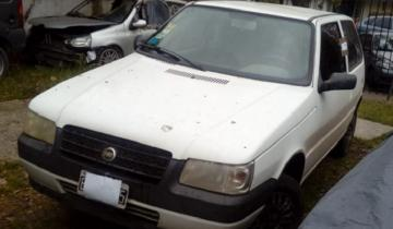 Imagen de Choque fatal en Mar del Plata: se presentó el conductor del supuesto vehículo involucrado
