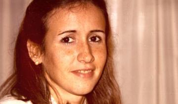Imagen de María Marta García Belsunce: cómo es el documental que reaviva las intrigas sobre su asesinato