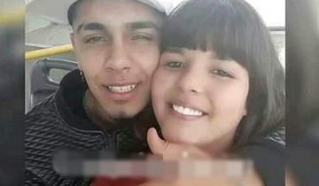 Imagen de Buscan en la región a dos jóvenes de Alejandro Korn desaparecidos desde el viernes 19