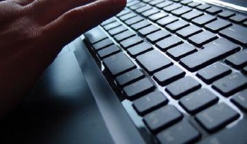Imagen de Cómo es el trámite online para la jubilación de los docentes bonaerenses