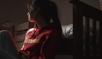 Imagen de Por la pandemia, uno de cada tres jóvenes sufre ansiedad