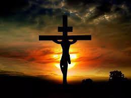 Imagen de Semana Santa: cuál es el significado del Viernes Santo
