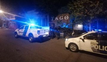 Imagen de Mar del Plata: imponen una multa millonaria a un resto bar que violó las restricciones