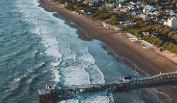 Imagen de La Provincia: crean un catálogo de establecimientos turísticos y culturales para acceder a beneficios y subsidios