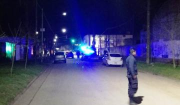 Imagen de Una mujer murió en un fatal accidente en Dolores