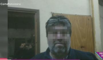 Imagen de Mar de Ajó: el acusado de violación de sus hijos pidió prisión domiciliaria por ser grupo de riesgo