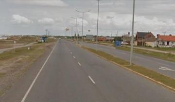 Imagen de Un muerto en un accidente en la Ruta 11: pesar por el deceso de un ex rugbier